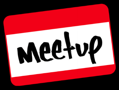 meetup-support-group.png