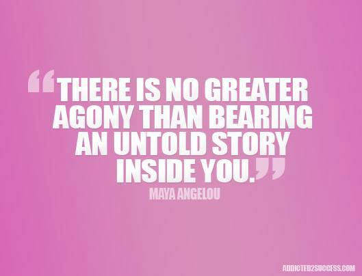 maya angelou quote_telling your story.jpg