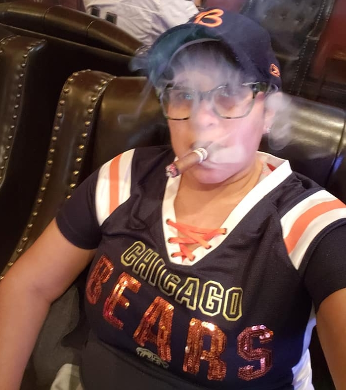 SpunkyDiva Cigar Aficionada.jpg