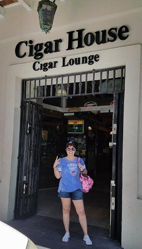SpunkyDiva - Cigar House in Puerto Rico.jpg
