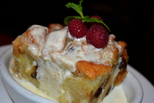 Stanford Grill Bread Pudding.jpg