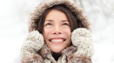 best_winter_care_routine.jpg