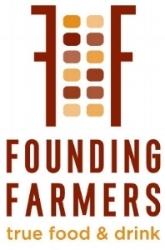 FoundingFarmersLogo.jpg