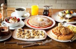 Founding Farmers Breakfast Spread_TripAdvisor.JPG