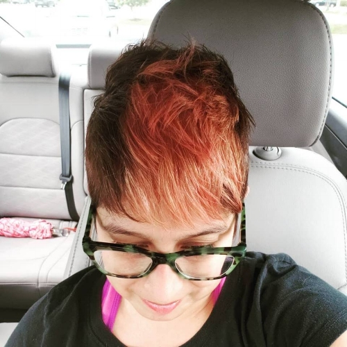 SpunkyDiva new hair color.jpg