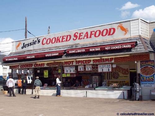 Maine_Ave_Fish_7_Jessies.jpg