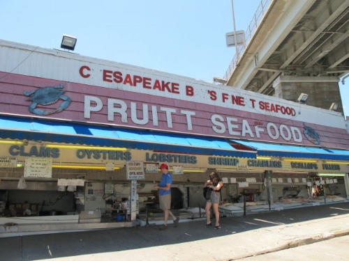 Pruitt Seafood.jpg