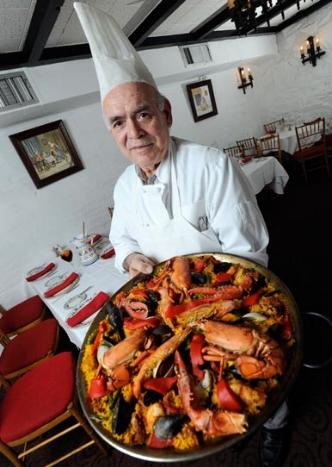 chef with paella.jpg