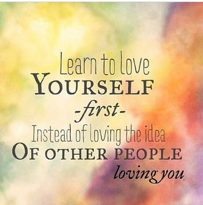 212926-Learn-To-Love-Yourself-First.jpg