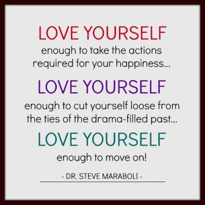 Self-Love-Quotes.jpg