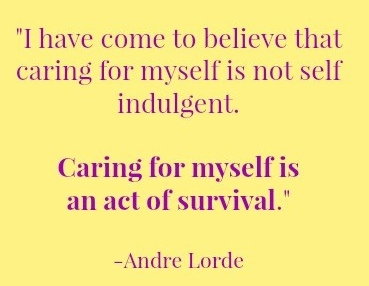 selfcare quote-08.jpg