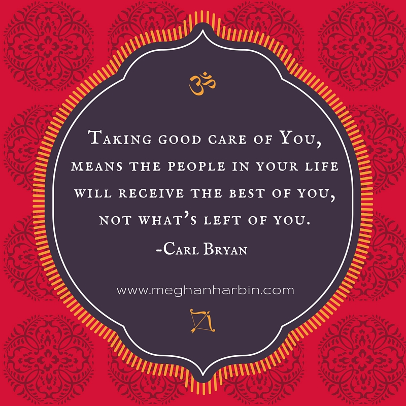 selfcare quote-51.jpg