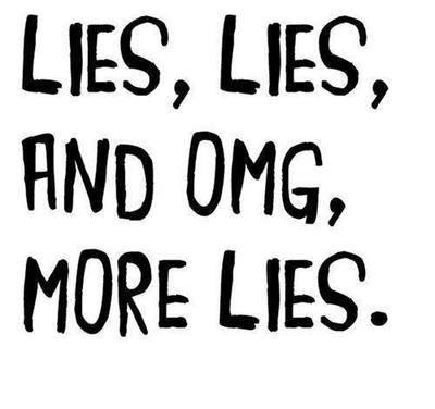 Lies-01.jpg
