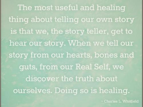 HealingQuoteWhitfield.jpg