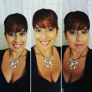 Laura Moreno-Davis aka SpunkyDiva 08.jpg