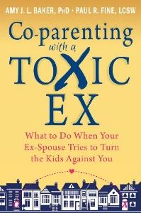 CoParenting Toxic Ex.jpg