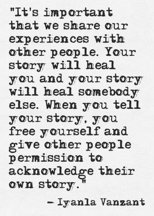 story_telling-iyanla-vanzant.jpg