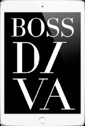 boss diva tablet.png