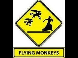 flying-monkeys-02.jpg