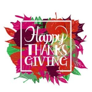 happy thanksgiving-03.jpg