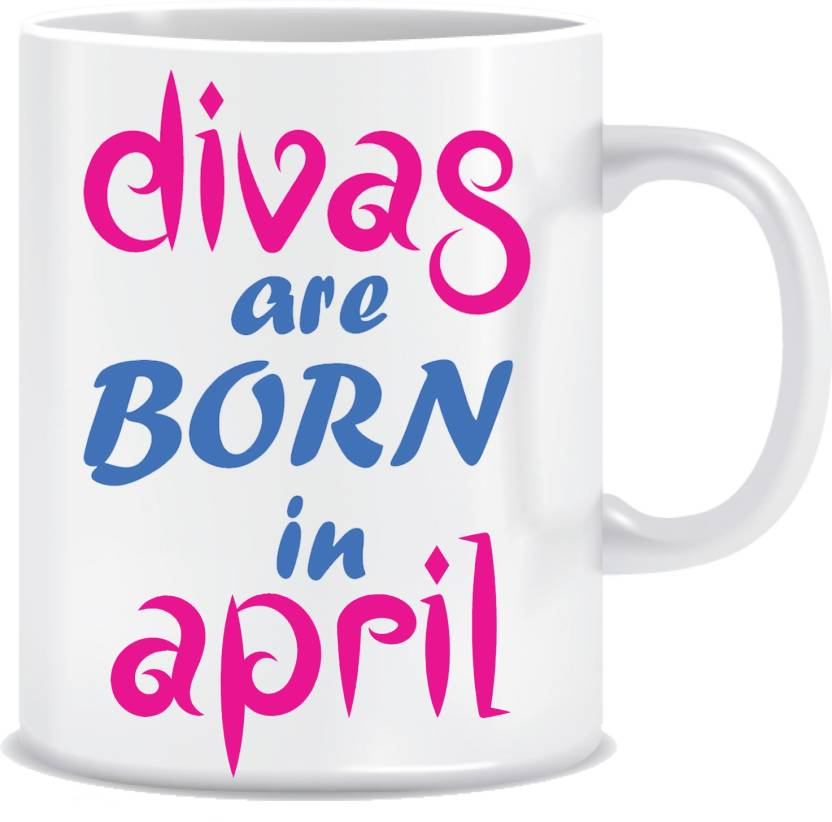 "Well…I am the ""Spunky Diva"" after all!"