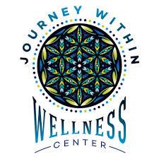 journey within logo.jpg