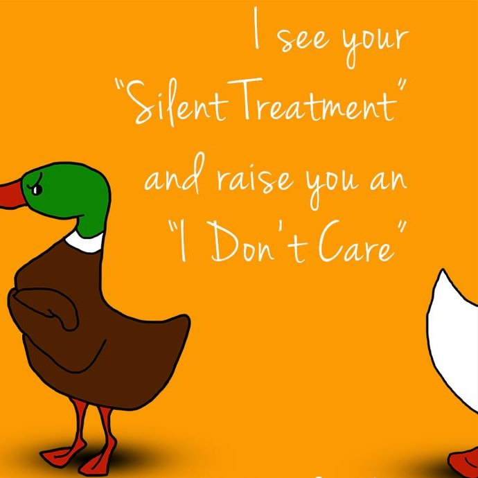 silent-treatment+03.jpg