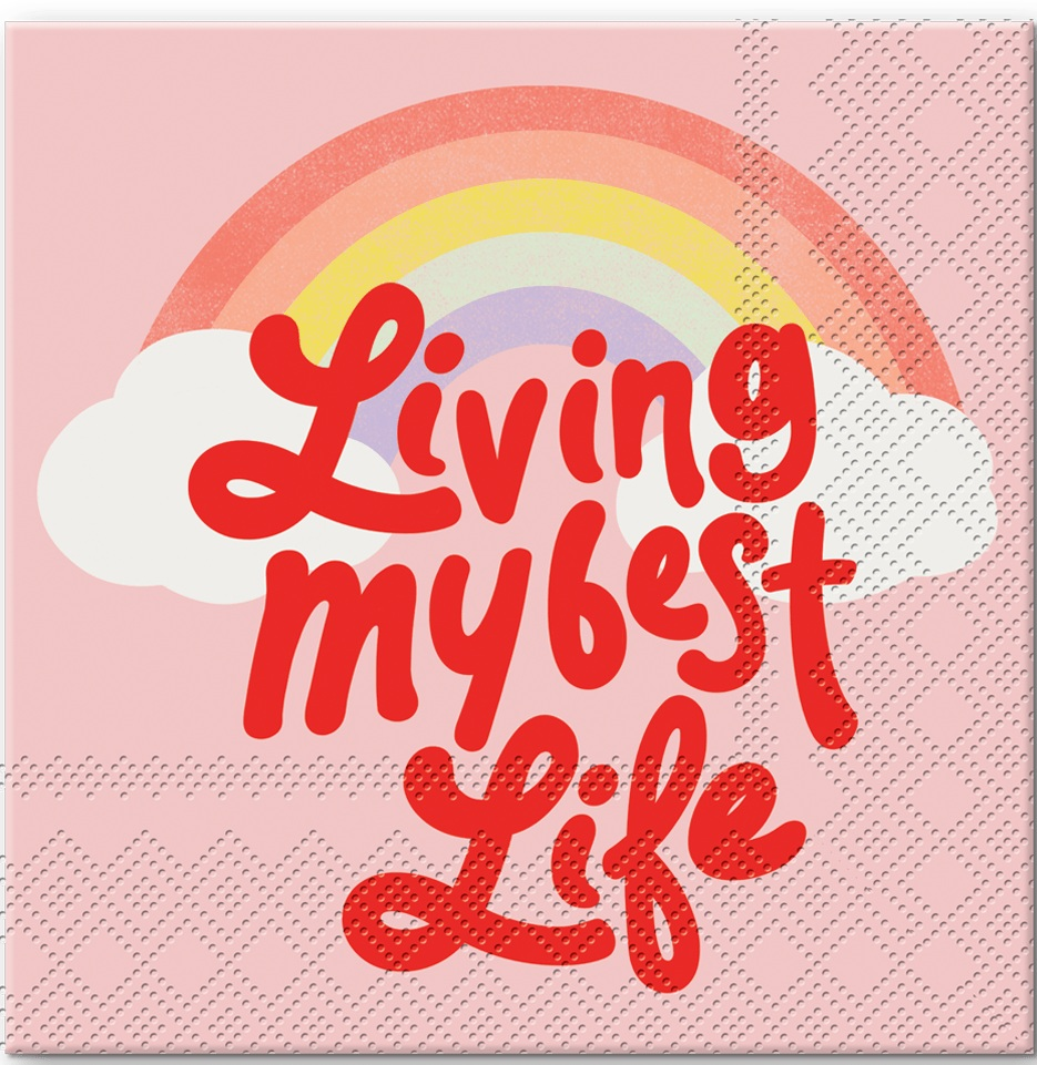 living+my+best+life.jpg