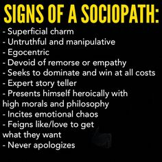 sociopath-02.jpg