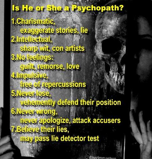 sociopath-01.jpg