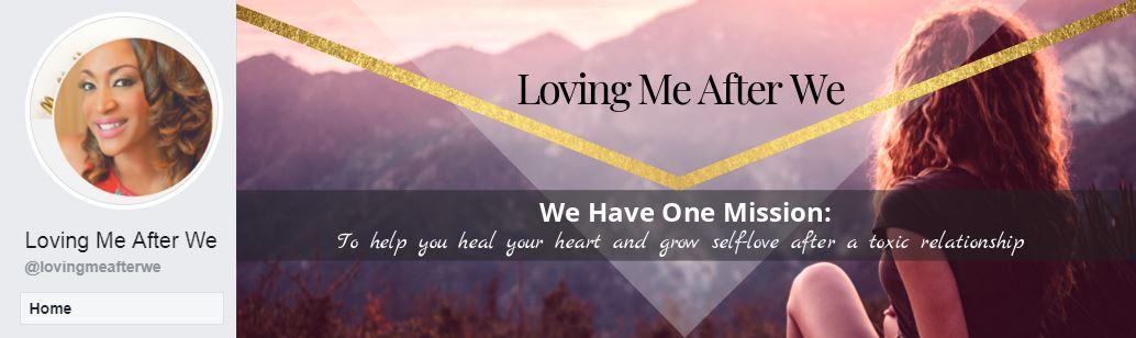 lovingmeafterwe FB banner.JPG