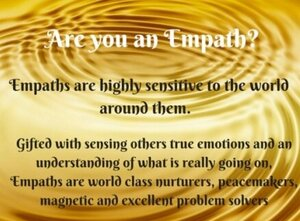 Are-you-an-Empath-pic-e1434021480500.jpg