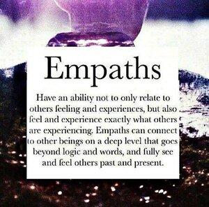 empath-01.jpeg