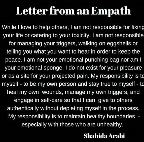 letter-from-an-empath-while-i-love-to-help-others-15330199.png