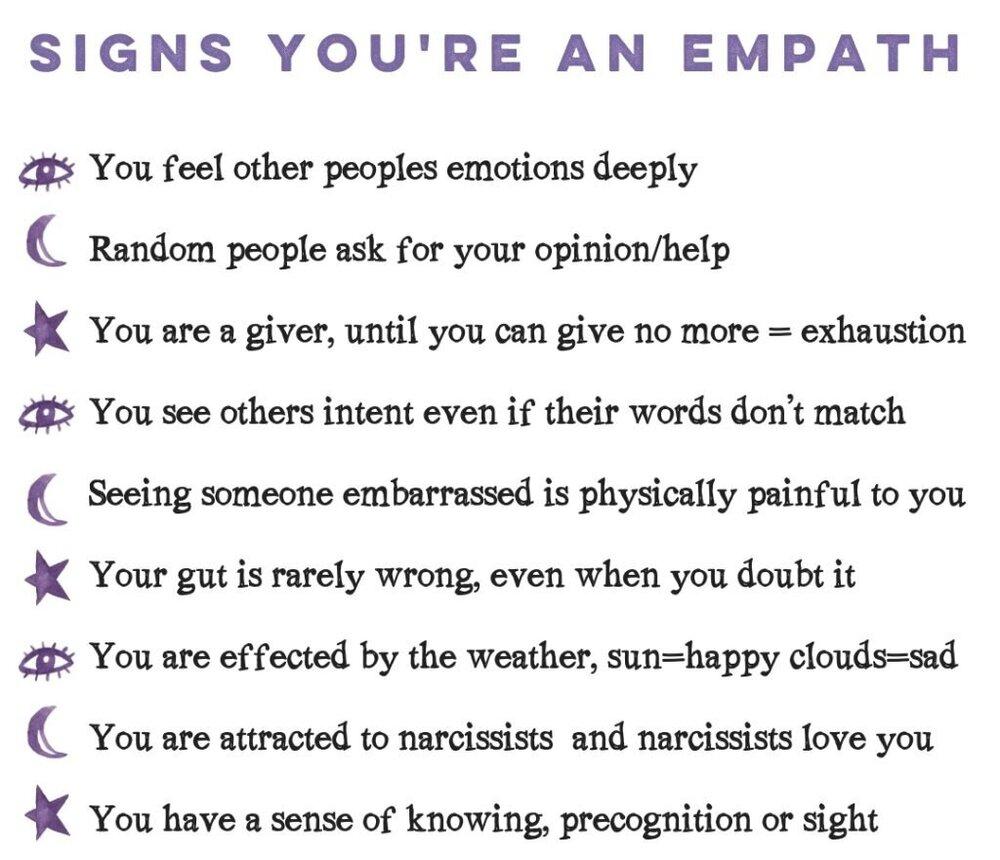 Signs-your-an-empath-1024x1024.jpg