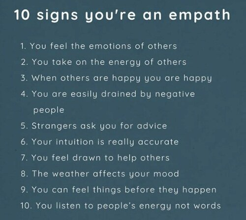 10-signs-youre-an-empath-1-you-feel-the-emotions-35430812.png