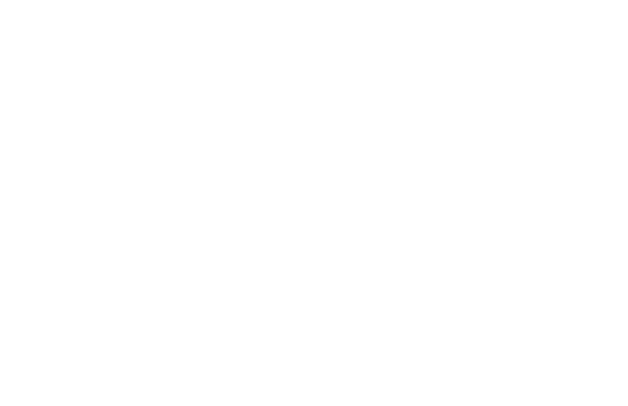 Buildstrong_logo_white.png