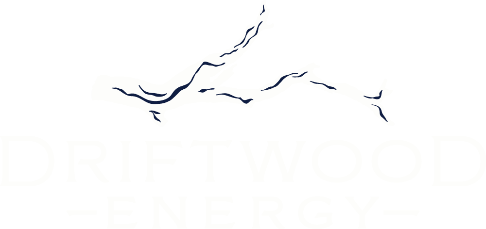 Driftwood-Energy-logo-reversed-web.png
