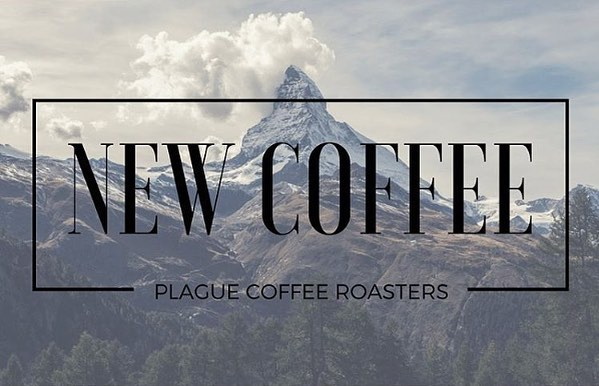 The poll a few weeks ago was so close that we decided to get both! We've got a fruity Ethiopia and a savory/sweet Colombia. Check it out on our site!