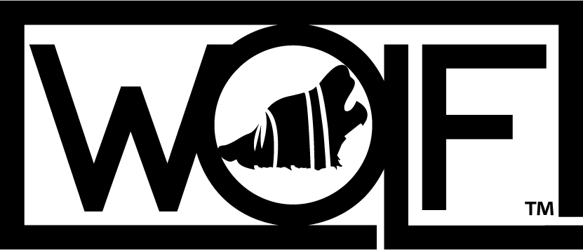 ORIGINAL_WOLF_BRAND_LOGO_Blk.jpg