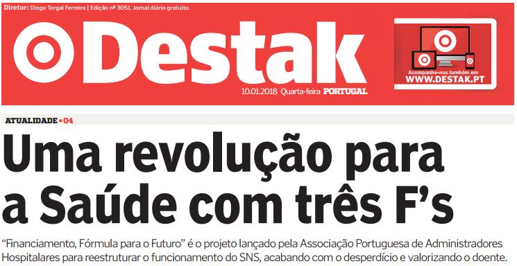 destak2.PNG