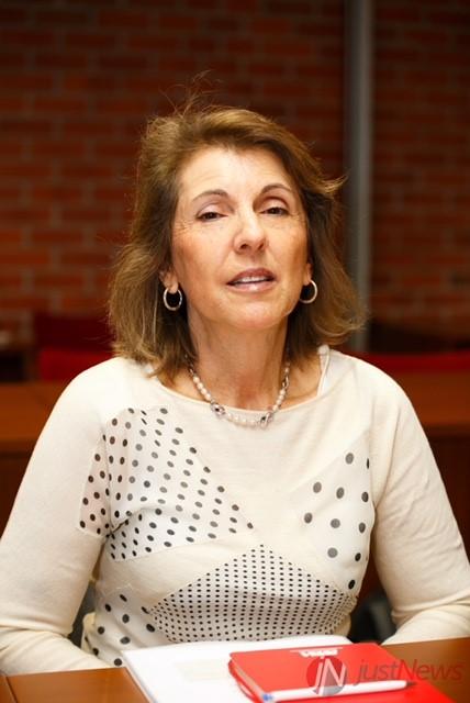 Maria do Céu Machado