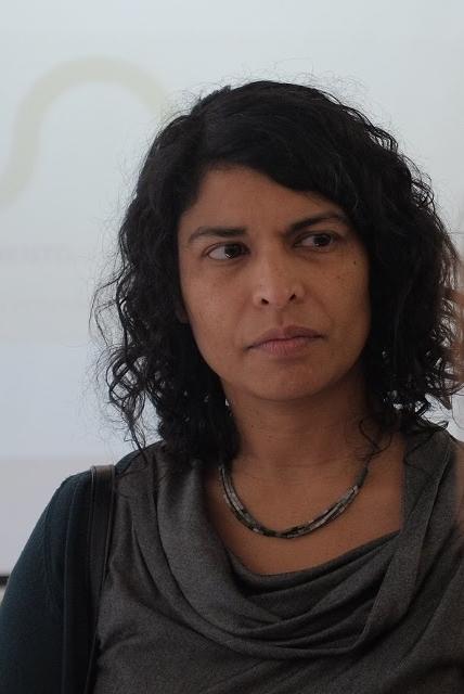 Cláudia Furtado