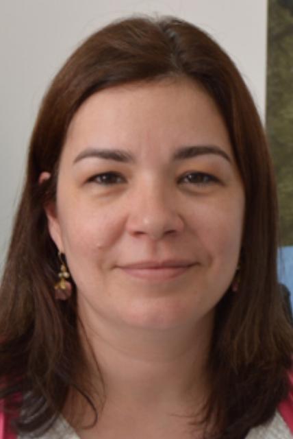 Sofia Mariz