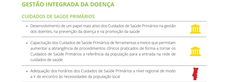 3F - Relatório Final-page-044.jpg