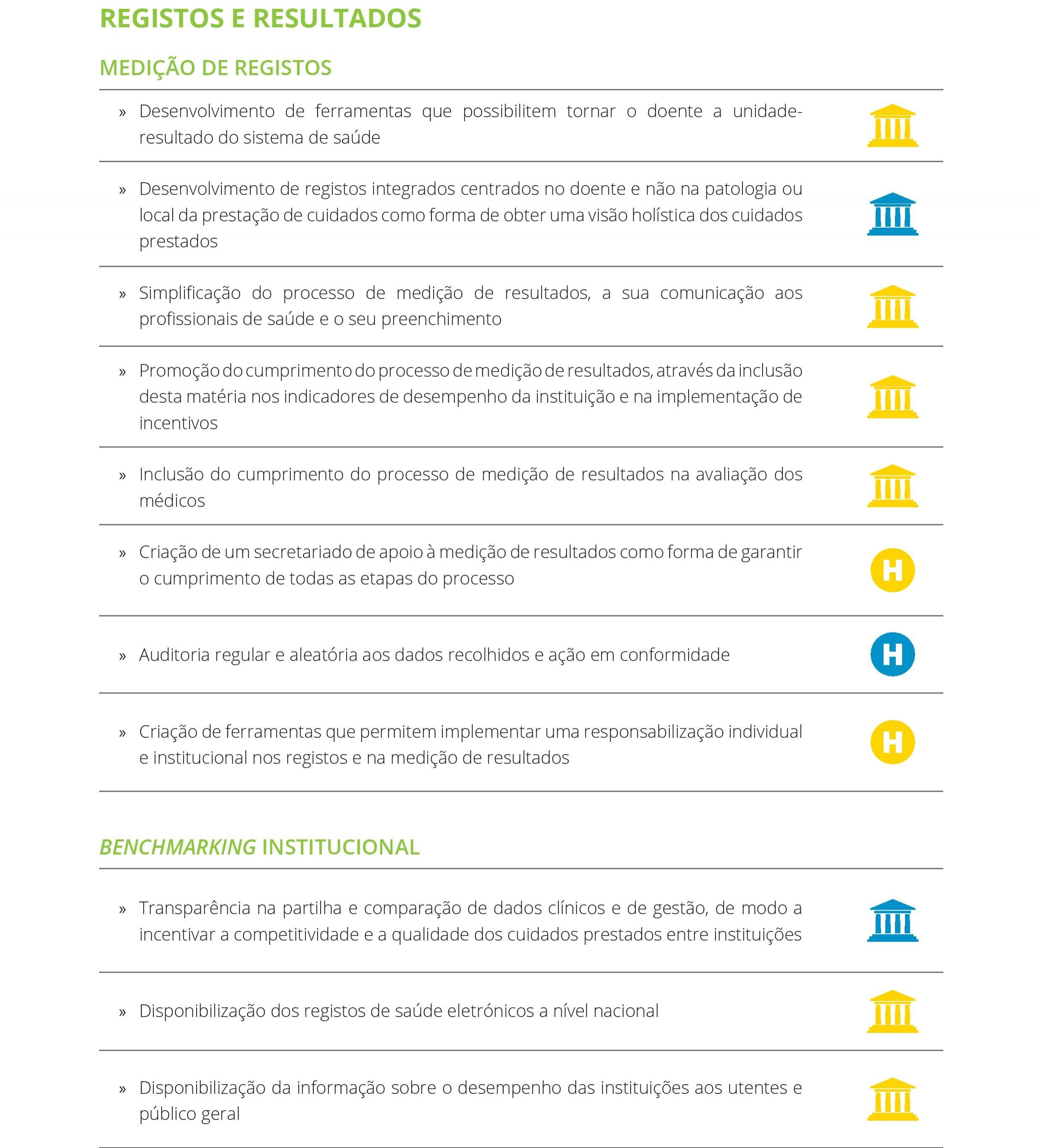 3F - Relatório Final-page-049.jpg