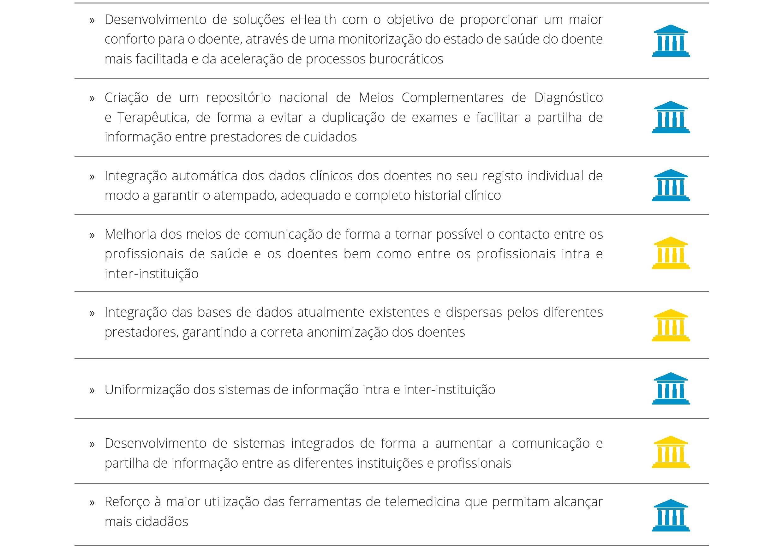 3F - Relatório Final-page-048.jpg