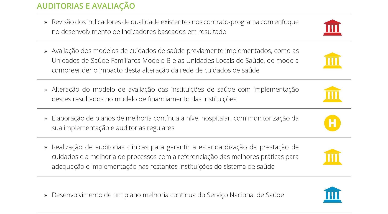 3F - Relatório Final-page-053.jpg