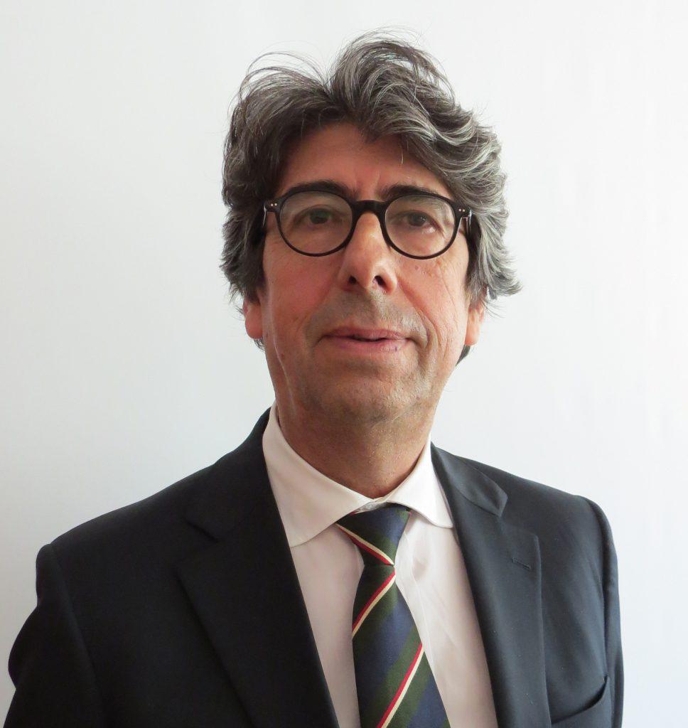 António Franklim Ramos