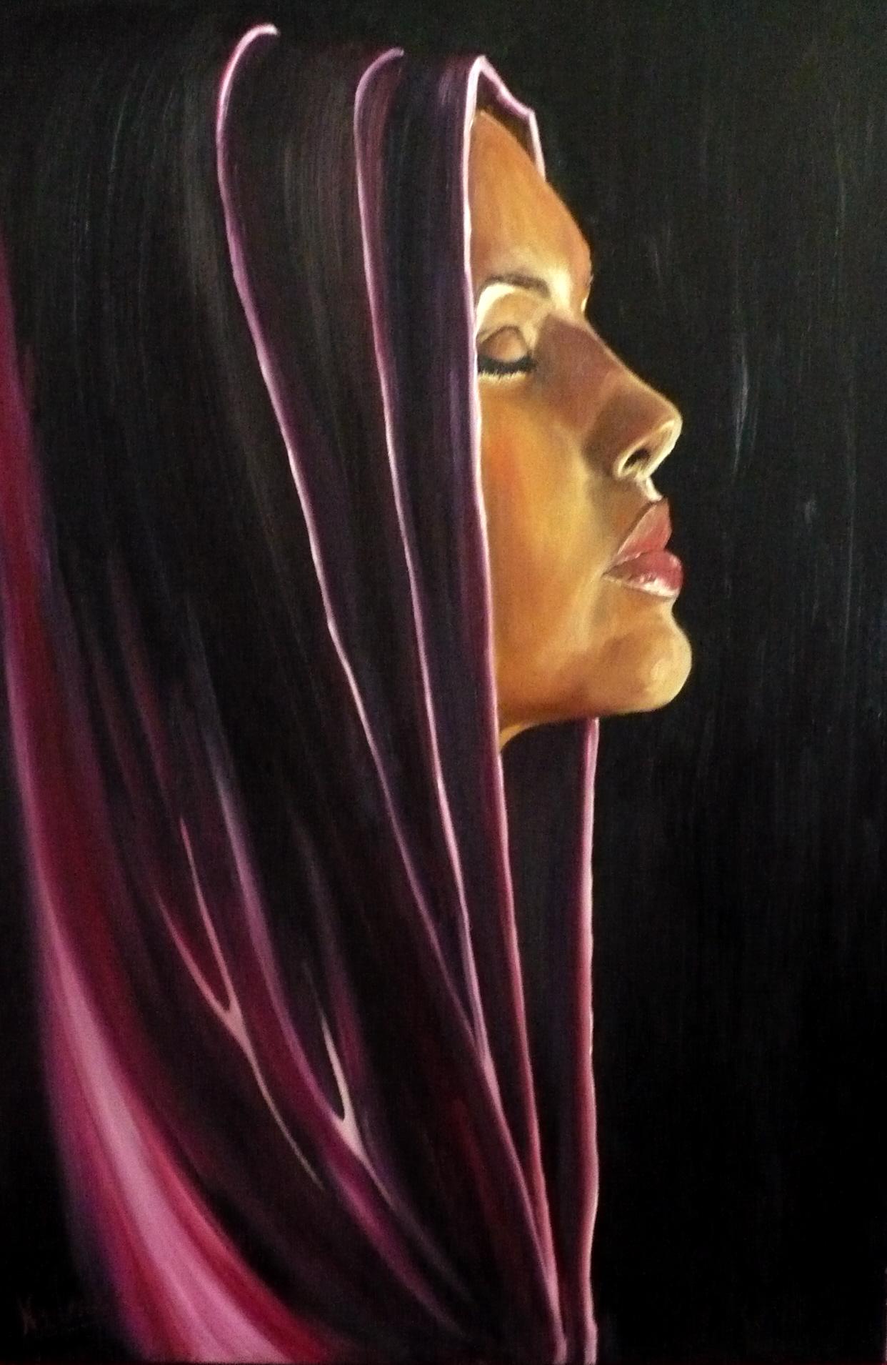Portrait 006